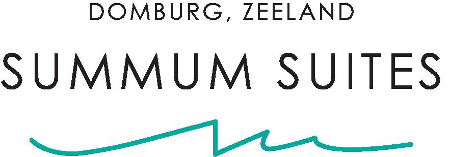 Summum Suites